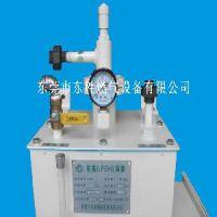 深圳新款丙烷气化器出售:丙烷气化器多少钱