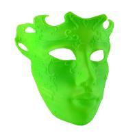 3d打印机 桌面级3D打印机 三维立体高精度模型打印机