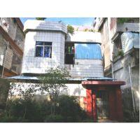 东莞专业的房屋安全鉴定检测机构