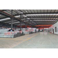湖南锌钢管材专业生产厂家
