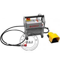 欧洲ERKO AH 500,AH 550 电动泵 欧洲原产 超强性价比上海浩驹