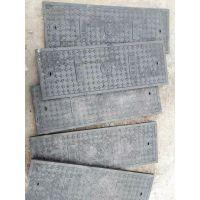 供应重庆贵州河北球墨铸铁盖板 漏水箅子 雨篦子