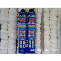 上海奔阳发泡胶厂家专业生产保温防水泡沫填缝剂 填充膨胀胶 门窗施工专用