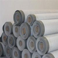 tpo防水卷材 防水材料|安阳pvc防水卷材|荣靖