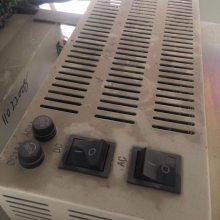 奥瑞那JB-QG-OZH4800消防电源FPB20A维修