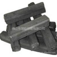 大量供应烧烤机制炭/优质四六角木屑炭