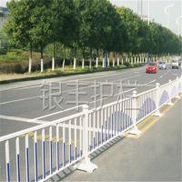 供应湖南道路护栏|交通护栏厂家