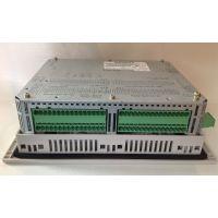 西门子中央处理单元CPU6ES7431-0HH00-其它型号Siemens
