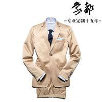 【象都】2013新款高档男士商务西服套装 男士西服fsw.so