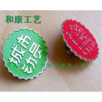 安徽工艺礼品厂,找做工艺徽章礼品的,定做企业工艺品价格