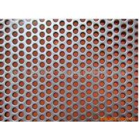 镍网、镍板网、镍板电极网、镍板过滤网、镍板圆孔网、镍板冲孔网丨镍板圆孔网厂家丨镍板圆孔网价格