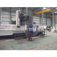 供应针织机械 零配件加工 订制