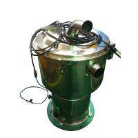 供应优质 25L真空料斗  塑机辅机   欢迎来电咨询