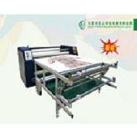 热升华印花机 多功能滚筒印花机 滚筒数码印花机 全自动滚筒机