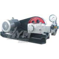 大流量试压泵,河北鸿源大流量试压泵,大流量试压泵生产厂家