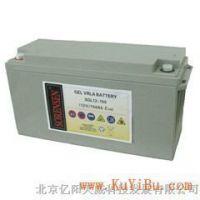南昌索润森蓄电池 12V100AH通讯UPS电源蓄电池销售价格