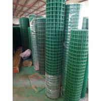 四川省成都市的养殖围栏网 圈地围网 养殖荷兰网 30米一卷的铁丝网价格生产厂家