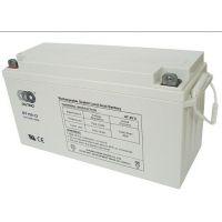 OUTDO12V150AH20HR蓄电池/OT150-12奥特多蓄电池厂家直销