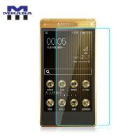 三星W2015钢化玻璃膜 SM-W201贴膜 手机防爆膜 厂家直销 2.5D弧边