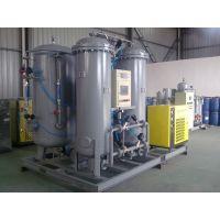 变压吸附制氮机 工业制氧机 全自动医用大型制氧机组