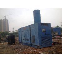 福州造船公司应急发电机出租,福州马尾专用发电机租赁