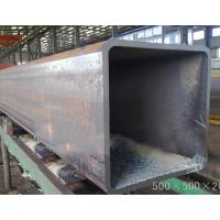 天津不锈钢方管多少钱一吨,580X580方管,4x6方管多少钱一根