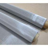 540不锈钢磨料网、200*50试验筛、拍击筛 现货直销