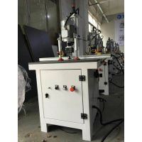 单头铰链钻MZB73031A 木工铰链钻衣柜橱柜机械合页钻孔机