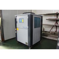 热熔胶机冷却用冻水机