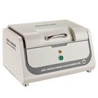 维修回收天瑞仪器EDX1800B X荧光光谱仪 材料分析仪 ROHS测试仪 13310865520