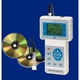 EMT390设备数据采集、故障分析及管理系统