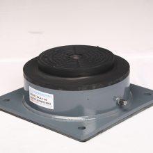贝尔金BK-A气浮式减振器
