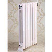 豪华铸铁暖气片、铸铁暖气片、北铸散热器