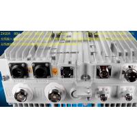 中兴ZXSDR R8881 S2100 DC 直流 BBU RRU分布式基站远端射频单元
