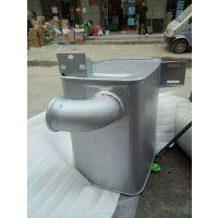 矿山车减震器总成nxg1911tfw111-010价格.图片.配件厂家