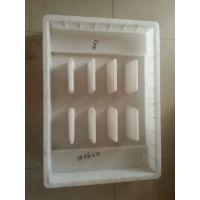 流水槽盖板模具 模具生产基地