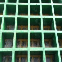 玻璃格栅板#价格优惠#厂家直销