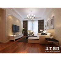 南京红牛装饰公司——家装公司排名品牌 装修行业领导者