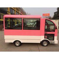 美旺餐车(图)、大巴早餐车巴士小吃车、大巴小吃车