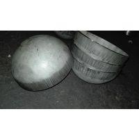宏宇厂家直销不锈钢304球型封头 316L A3 20-500MM