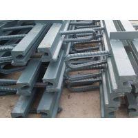 供应供应陕西桥梁伸缩缝,D160桥梁伸缩缝,昊德橡胶成品制造厂