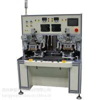 苏州脉冲热压机、苏州焊锡机供应商