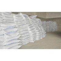 供兰州混凝土外加剂和甘肃混凝土添加剂