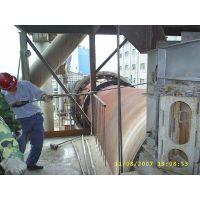 批发零售富森高压清洗机河北邢台发电站冷凝器,企业水泥厂专用