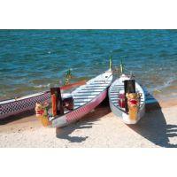 出售观光船/旅游船/龙船/精致木船等各类木船 欢迎 订购!