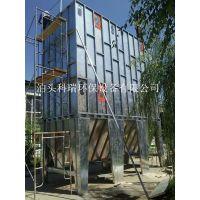 木工除尘器生产商科瑞环保