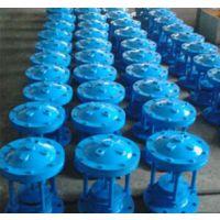 供应上海JM742X隔膜式池底排泥阀
