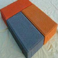 供应材质好的透水砖|透水砖供应