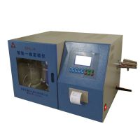 优质硫含量化验仪器|检测煤质硫含量的设备