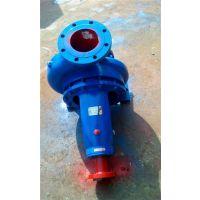 陕西自吸清水泵、麟泰泵业、直联式自吸清水泵
